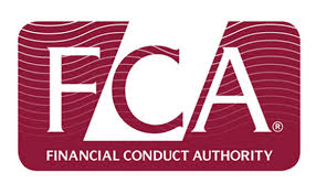 eQuality Homes successfully registered with FCA